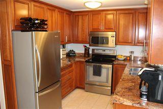 Photo 5: 6139 Kirsten Dr in : Na North Nanaimo House for sale (Nanaimo)  : MLS®# 859368
