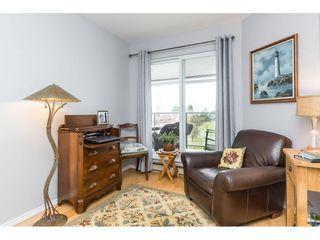 Photo 23: 404 1220 FIR STREET: White Rock Condo for sale (South Surrey White Rock)  : MLS®# R2493236
