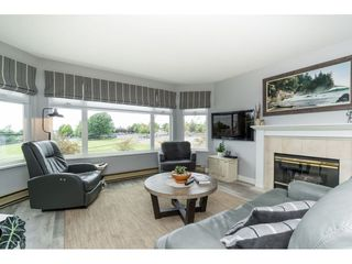Photo 18: 404 1220 FIR STREET: White Rock Condo for sale (South Surrey White Rock)  : MLS®# R2493236