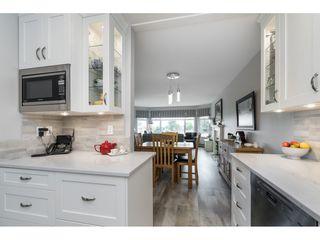 Photo 8: 404 1220 FIR STREET: White Rock Condo for sale (South Surrey White Rock)  : MLS®# R2493236