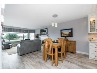 Photo 11: 404 1220 FIR STREET: White Rock Condo for sale (South Surrey White Rock)  : MLS®# R2493236