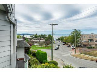 Photo 32: 404 1220 FIR STREET: White Rock Condo for sale (South Surrey White Rock)  : MLS®# R2493236