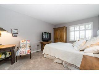Photo 24: 404 1220 FIR STREET: White Rock Condo for sale (South Surrey White Rock)  : MLS®# R2493236