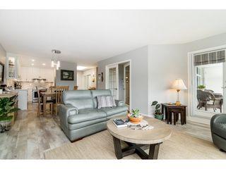 Photo 17: 404 1220 FIR STREET: White Rock Condo for sale (South Surrey White Rock)  : MLS®# R2493236