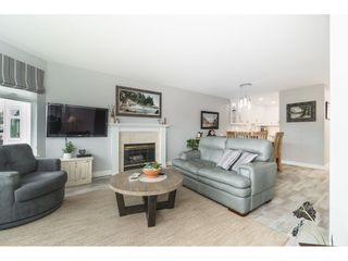 Photo 15: 404 1220 FIR STREET: White Rock Condo for sale (South Surrey White Rock)  : MLS®# R2493236