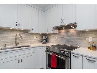 Photo 7: 404 1220 FIR STREET: White Rock Condo for sale (South Surrey White Rock)  : MLS®# R2493236