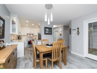 Photo 12: 404 1220 FIR STREET: White Rock Condo for sale (South Surrey White Rock)  : MLS®# R2493236