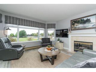 Photo 19: 404 1220 FIR STREET: White Rock Condo for sale (South Surrey White Rock)  : MLS®# R2493236