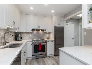 Photo 5: 404 1220 FIR STREET: White Rock Condo for sale (South Surrey White Rock)  : MLS®# R2493236