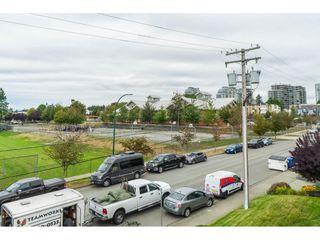 Photo 33: 404 1220 FIR STREET: White Rock Condo for sale (South Surrey White Rock)  : MLS®# R2493236