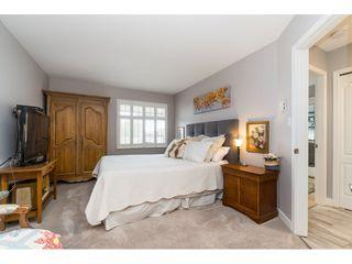 Photo 25: 404 1220 FIR STREET: White Rock Condo for sale (South Surrey White Rock)  : MLS®# R2493236