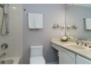 Photo 27: 404 1220 FIR STREET: White Rock Condo for sale (South Surrey White Rock)  : MLS®# R2493236