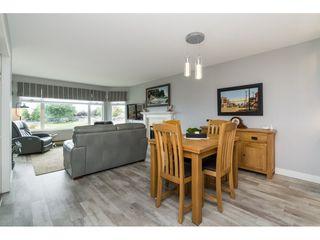 Photo 14: 404 1220 FIR STREET: White Rock Condo for sale (South Surrey White Rock)  : MLS®# R2493236