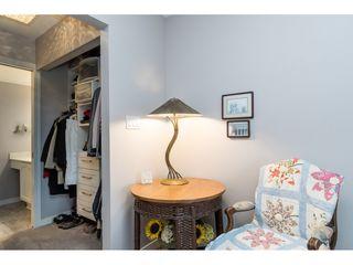 Photo 26: 404 1220 FIR STREET: White Rock Condo for sale (South Surrey White Rock)  : MLS®# R2493236