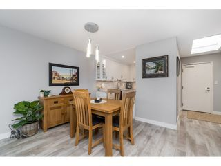Photo 10: 404 1220 FIR STREET: White Rock Condo for sale (South Surrey White Rock)  : MLS®# R2493236