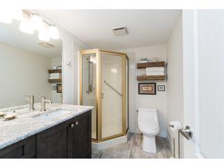 Photo 21: 404 1220 FIR STREET: White Rock Condo for sale (South Surrey White Rock)  : MLS®# R2493236