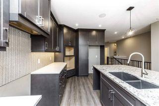 Photo 7: 44 Eternity Crescent: St. Albert House for sale : MLS®# E4222457