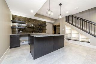 Photo 34: 44 Eternity Crescent: St. Albert House for sale : MLS®# E4222457