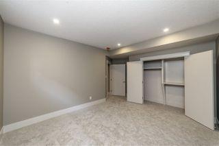 Photo 44: 44 Eternity Crescent: St. Albert House for sale : MLS®# E4222457