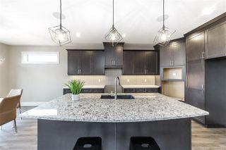 Photo 8: 44 Eternity Crescent: St. Albert House for sale : MLS®# E4222457