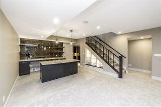 Photo 32: 44 Eternity Crescent: St. Albert House for sale : MLS®# E4222457