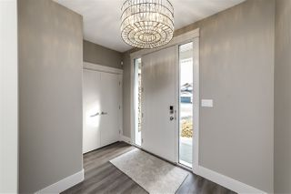 Photo 2: 44 Eternity Crescent: St. Albert House for sale : MLS®# E4222457