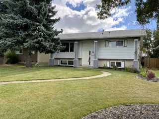 Photo 8: 166 Corinthia Drive: Leduc House for sale : MLS®# E4222888