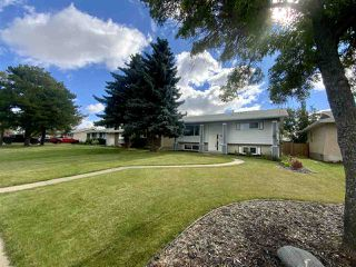 Photo 7: 166 Corinthia Drive: Leduc House for sale : MLS®# E4222888