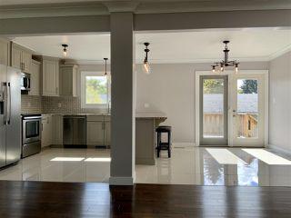 Photo 27: 166 Corinthia Drive: Leduc House for sale : MLS®# E4222888