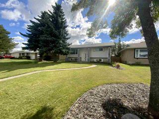 Photo 6: 166 Corinthia Drive: Leduc House for sale : MLS®# E4222888