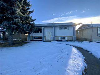 Photo 3: 166 Corinthia Drive: Leduc House for sale : MLS®# E4222888