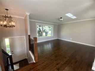 Photo 28: 166 Corinthia Drive: Leduc House for sale : MLS®# E4222888