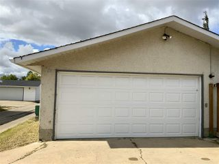 Photo 14: 166 Corinthia Drive: Leduc House for sale : MLS®# E4222888