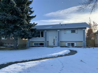 Photo 1: 166 Corinthia Drive: Leduc House for sale : MLS®# E4222888