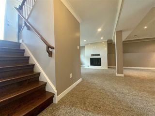 Photo 34: 166 Corinthia Drive: Leduc House for sale : MLS®# E4222888