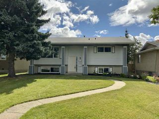 Photo 5: 166 Corinthia Drive: Leduc House for sale : MLS®# E4222888