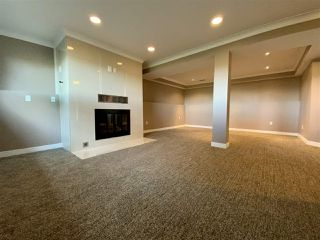 Photo 21: 166 Corinthia Drive: Leduc House for sale : MLS®# E4222888
