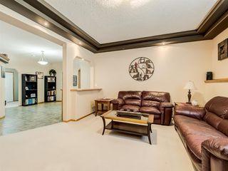 Photo 34: 91 Cambridge Glen Drive: Strathmore Detached for sale : MLS®# A1055616