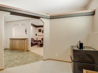 Photo 38: 91 Cambridge Glen Drive: Strathmore Detached for sale : MLS®# A1055616