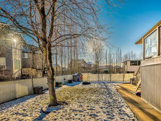 Photo 48: 91 Cambridge Glen Drive: Strathmore Detached for sale : MLS®# A1055616