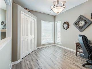Photo 17: 91 Cambridge Glen Drive: Strathmore Detached for sale : MLS®# A1055616