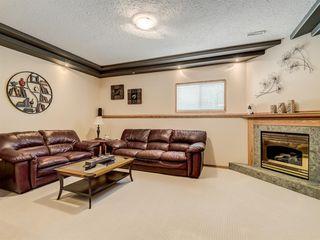 Photo 32: 91 Cambridge Glen Drive: Strathmore Detached for sale : MLS®# A1055616