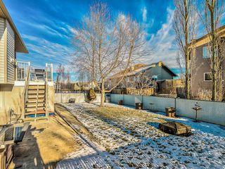 Photo 47: 91 Cambridge Glen Drive: Strathmore Detached for sale : MLS®# A1055616