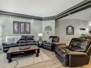 Photo 4: 91 Cambridge Glen Drive: Strathmore Detached for sale : MLS®# A1055616