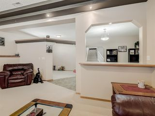 Photo 36: 91 Cambridge Glen Drive: Strathmore Detached for sale : MLS®# A1055616