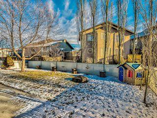 Photo 50: 91 Cambridge Glen Drive: Strathmore Detached for sale : MLS®# A1055616