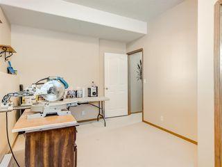 Photo 41: 91 Cambridge Glen Drive: Strathmore Detached for sale : MLS®# A1055616