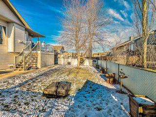 Photo 46: 91 Cambridge Glen Drive: Strathmore Detached for sale : MLS®# A1055616