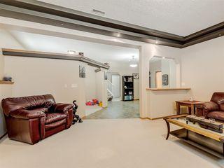 Photo 35: 91 Cambridge Glen Drive: Strathmore Detached for sale : MLS®# A1055616
