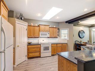 Photo 9: 91 Cambridge Glen Drive: Strathmore Detached for sale : MLS®# A1055616
